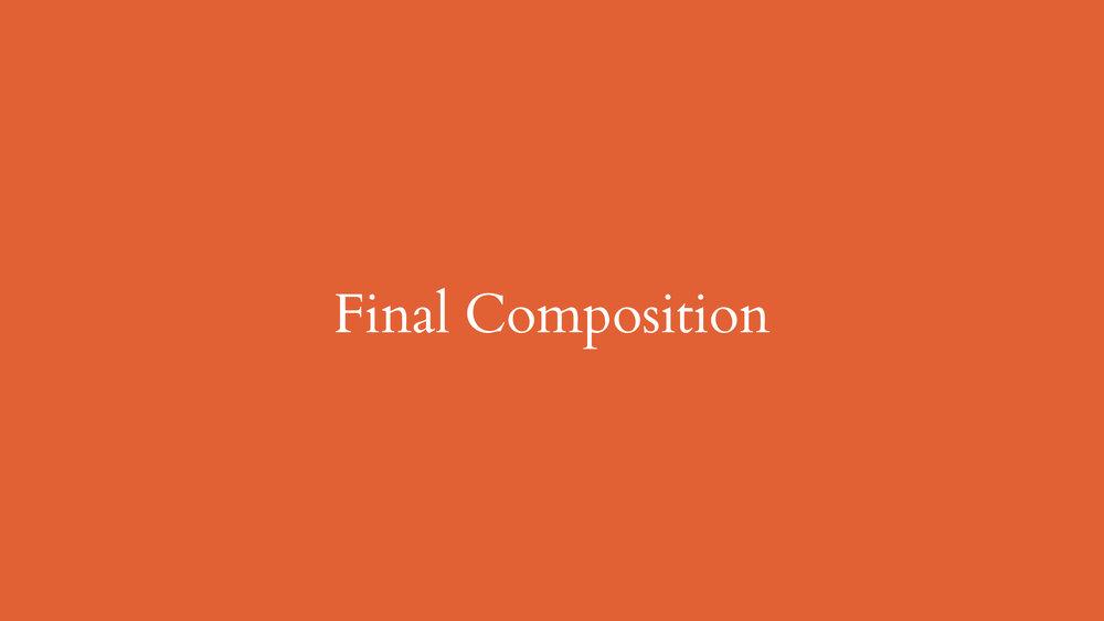 Copy of GA_VISR_AudreyKelly_FinalPresentation (1)-31.jpg