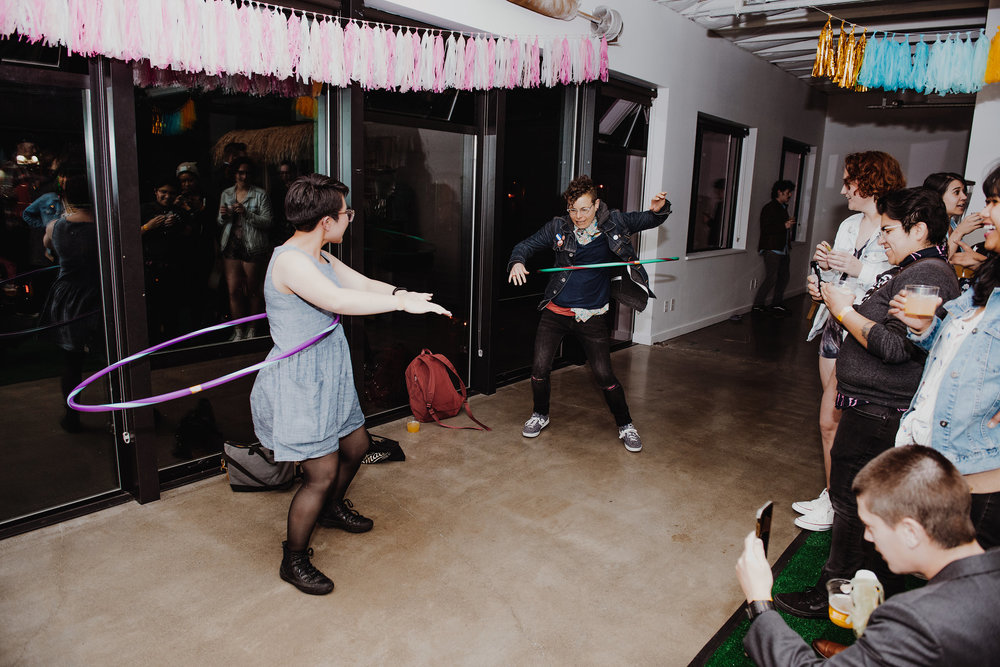 2018_05_21_LM_Party-110.jpg