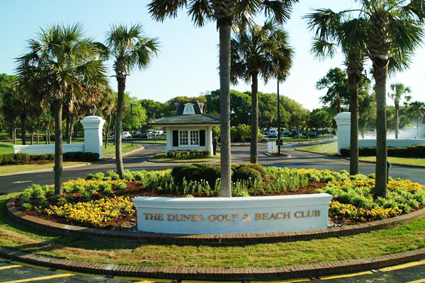 January 10, 2018 Grand Strand Chapter Sponsors EventThe Dunes Club6:00 pm - 8:00 pm9000 N Ocean Blvd, Myrtle Beach, SC 29572 -