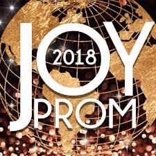 Joy Prom.jpg