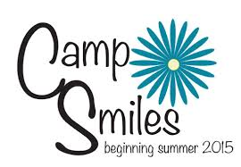 Camp Smiles.jpg