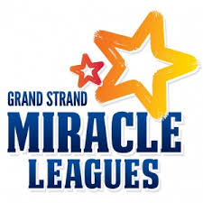 GS Miracle Leagues.jpg