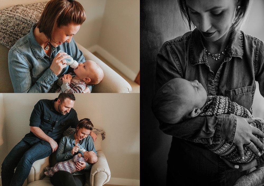 Oregon Lifestyle Photographer (8).jpg