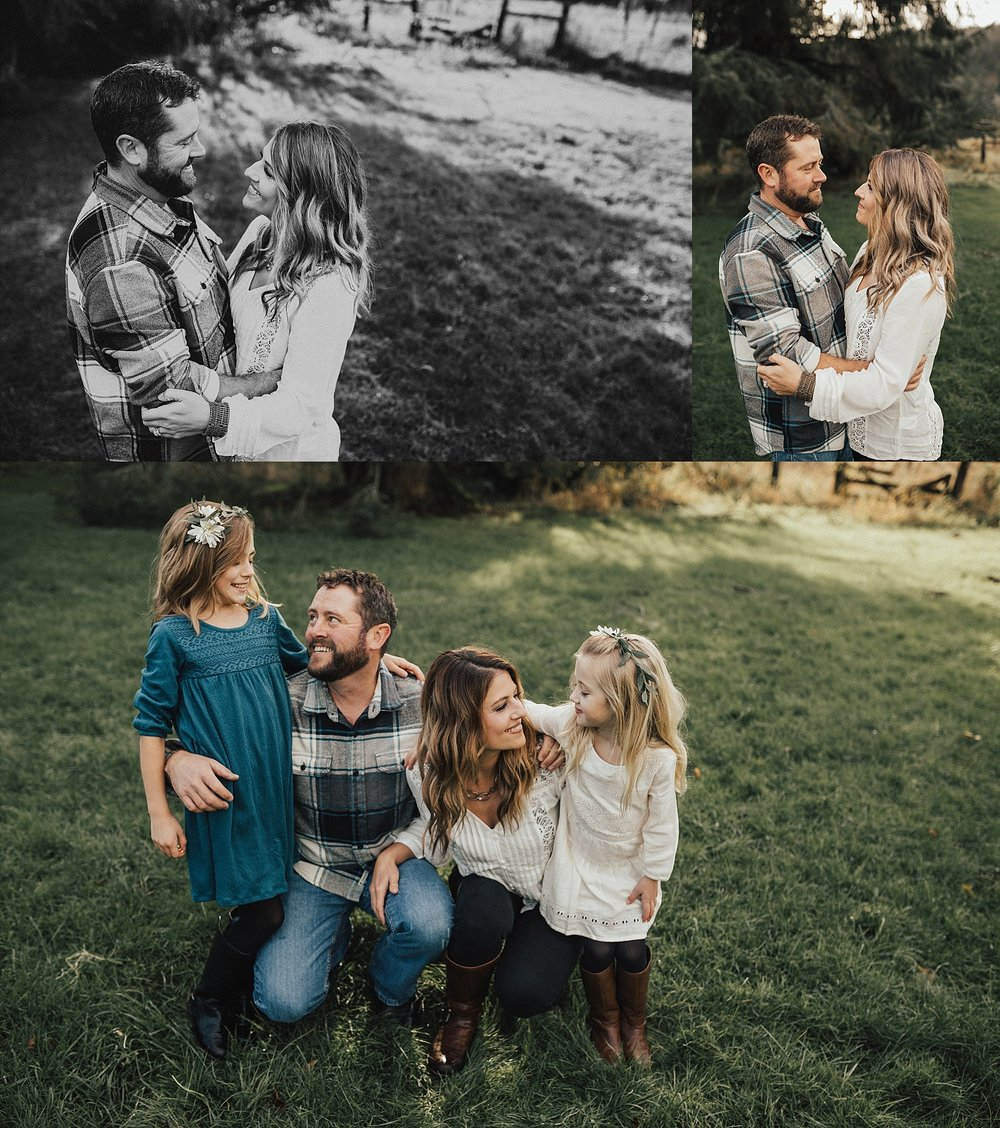 Oregon Family Photographer (1).jpg