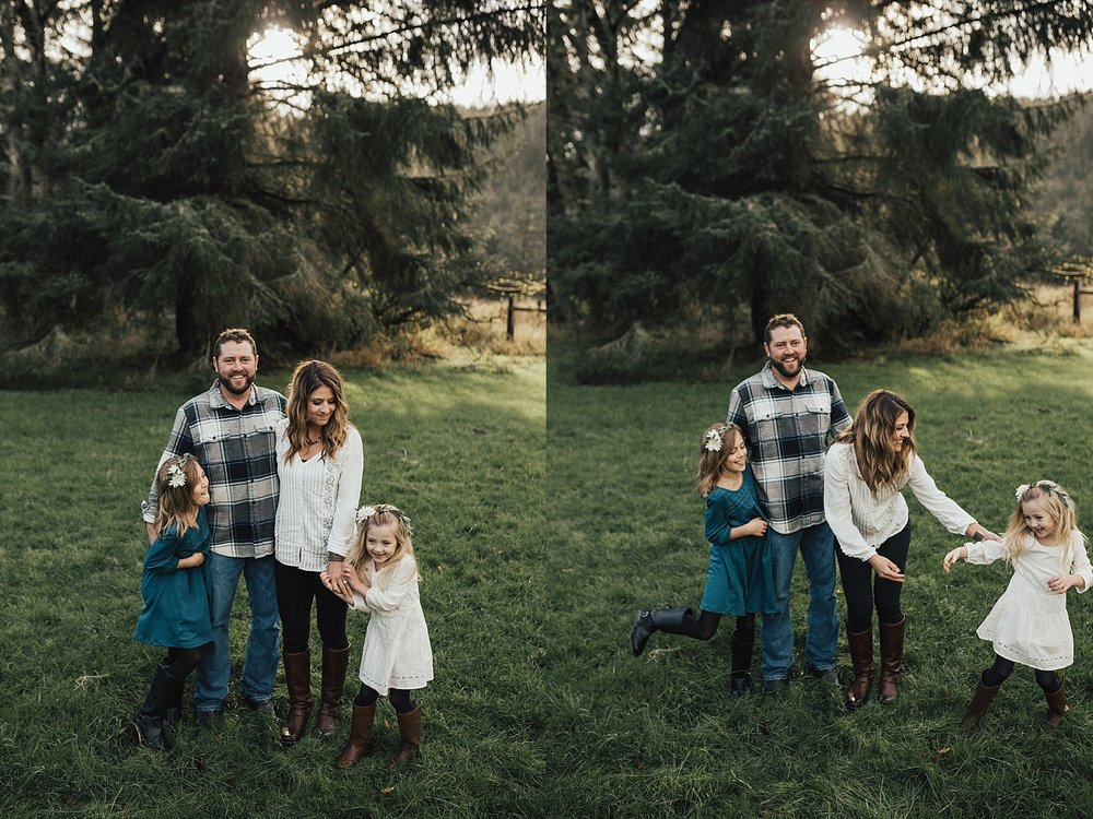 Oregon Family Photographer (10).jpg