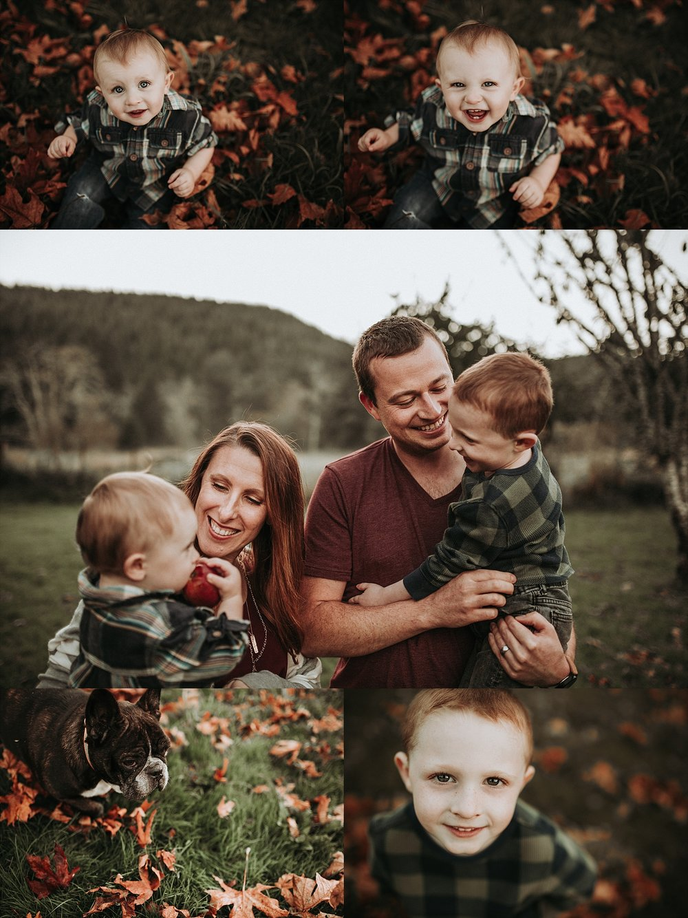 Lincoln City Oregon family photographer (2).jpg