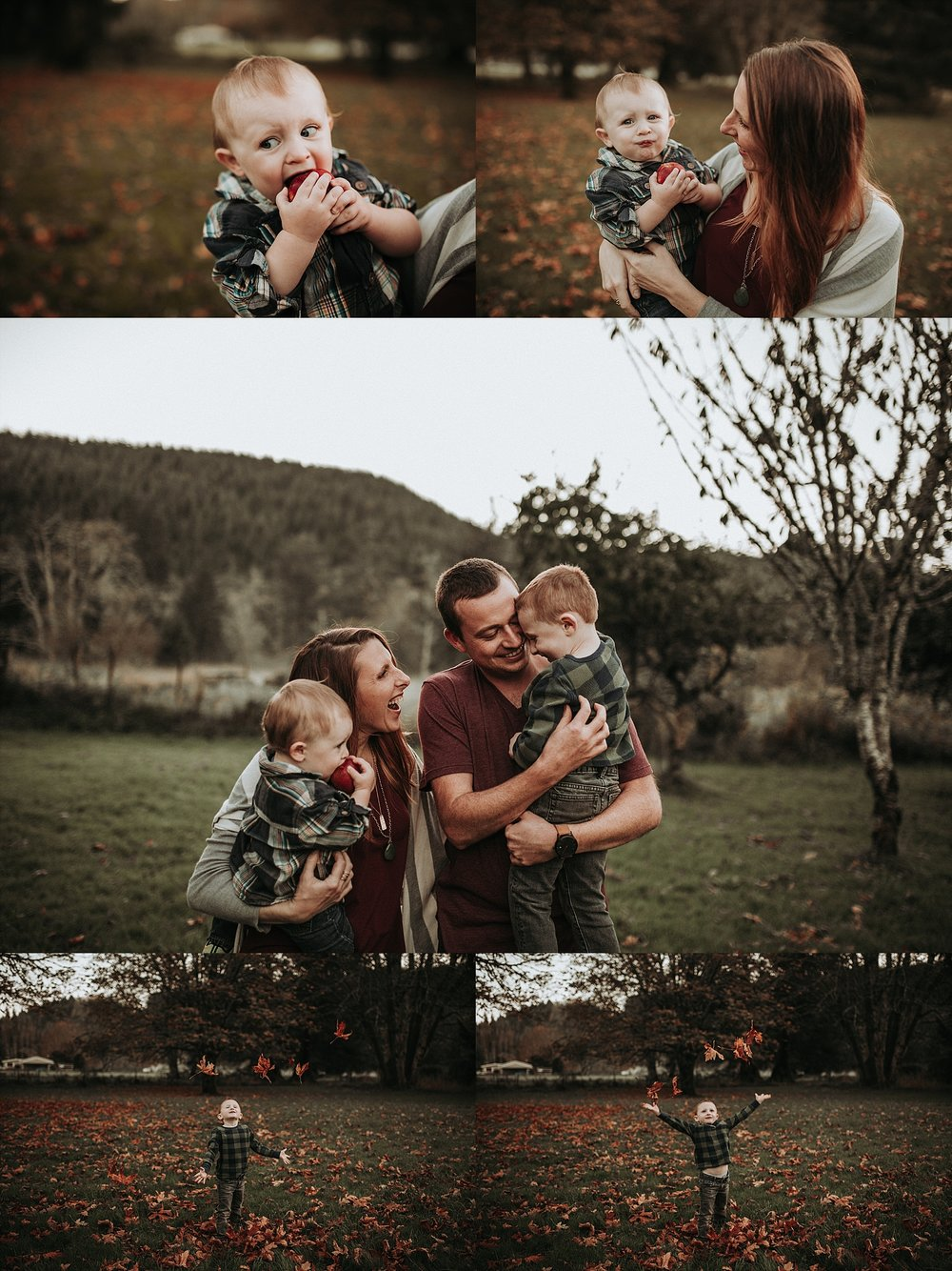 Lincoln City Oregon family photographer (1).jpg
