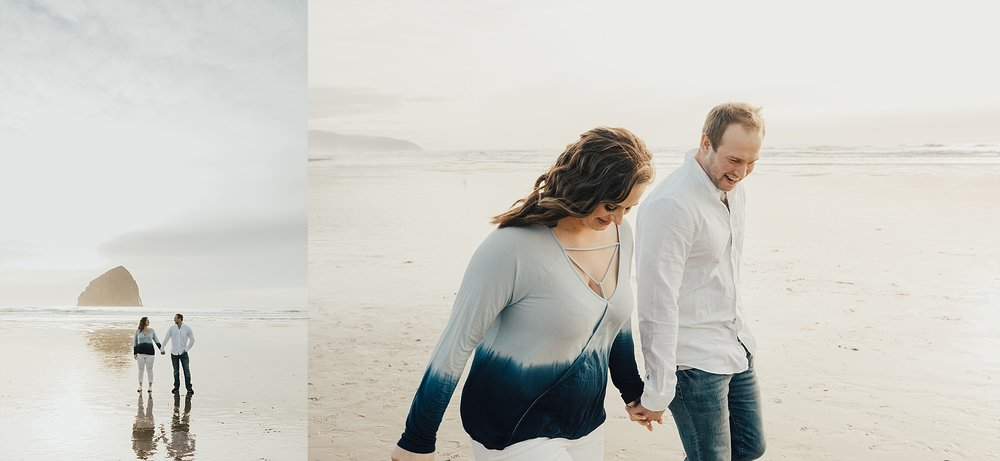 Oregon Coast Engagement Photographer (2).jpg