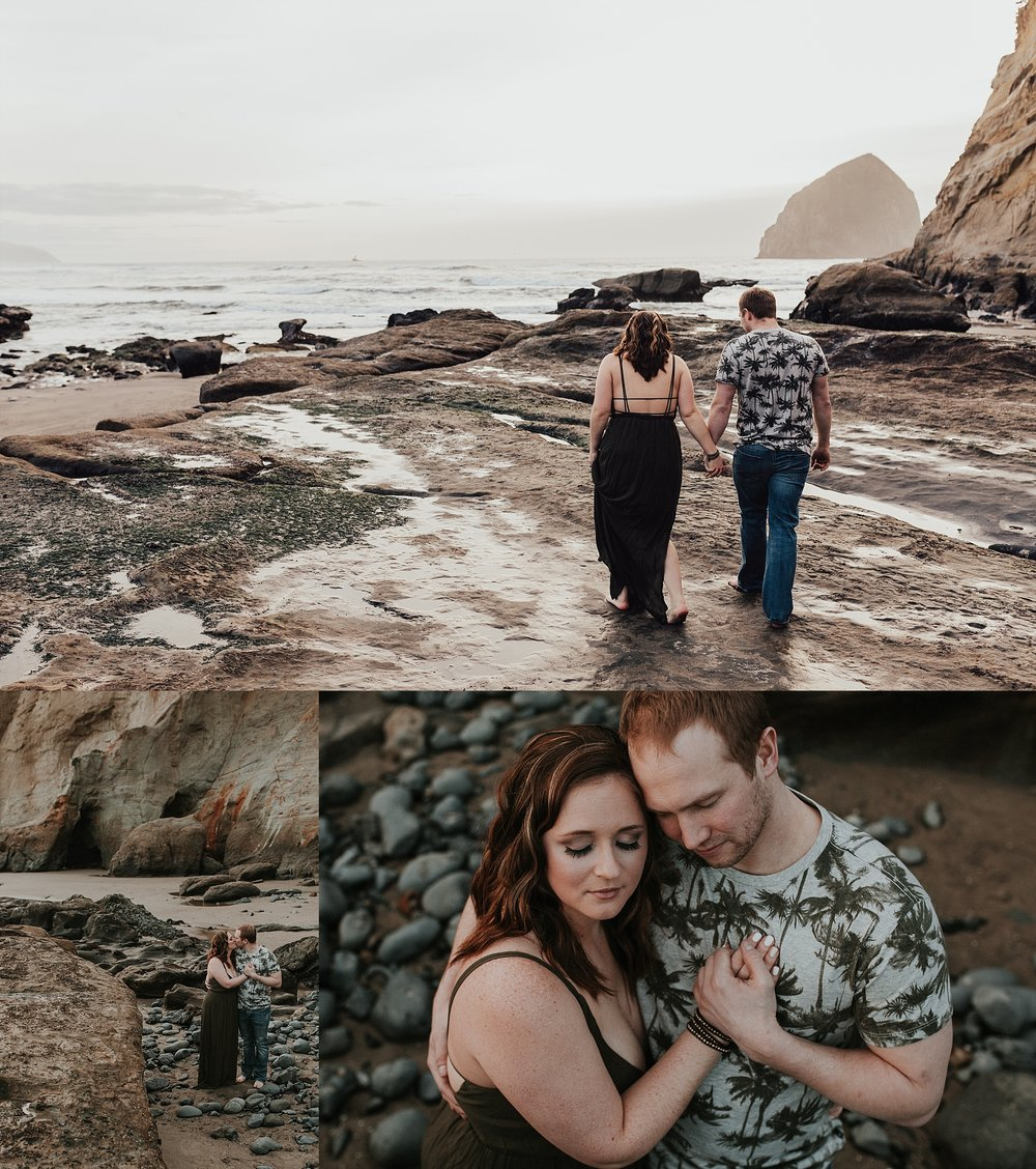 Oregon Coast Engagement Photographer (7).jpg