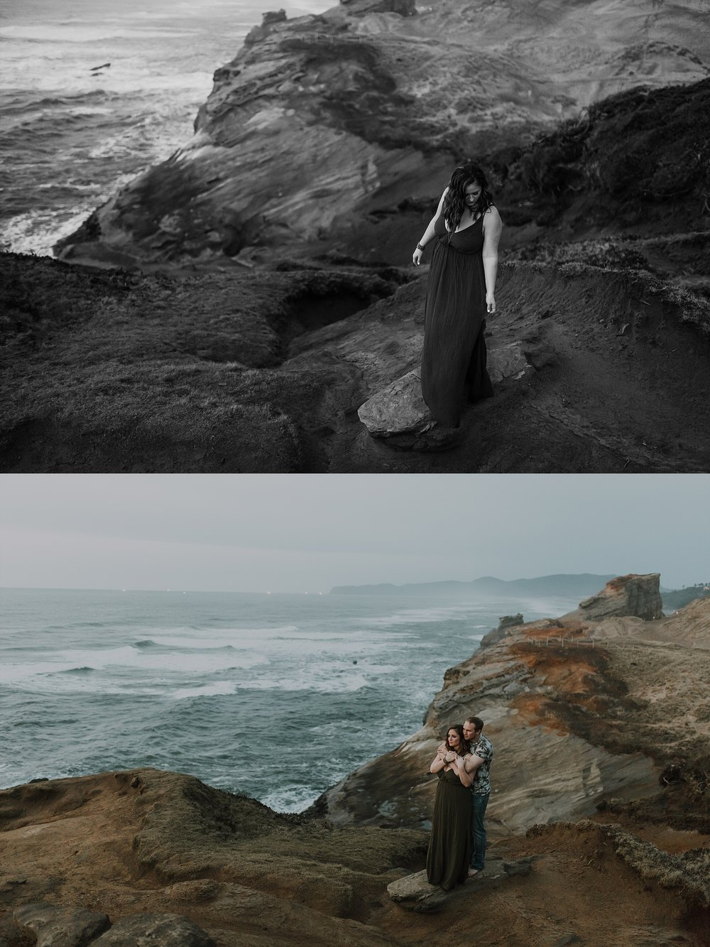 Oregon Coast Engagement Photographer (15).jpg