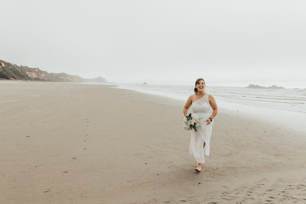 Oregon Coast Wedding Photographer (40).jpg