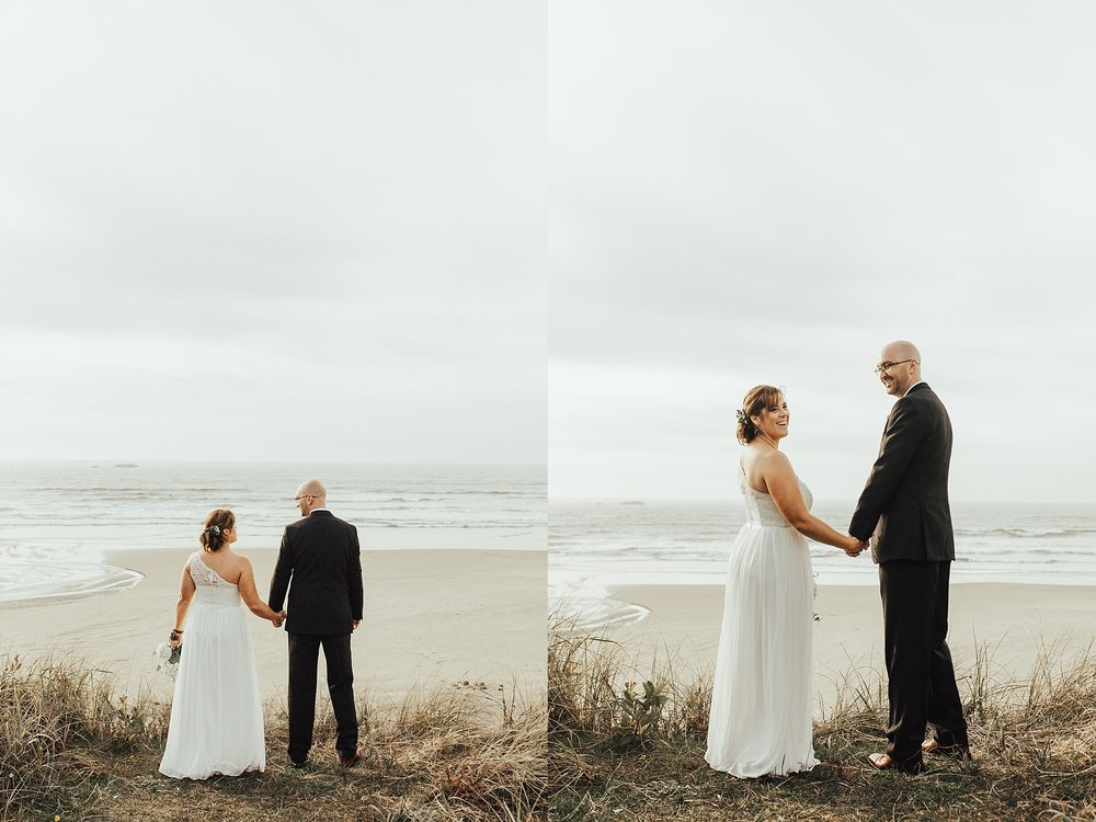 Oregon Coast Wedding Photographer (41).jpg