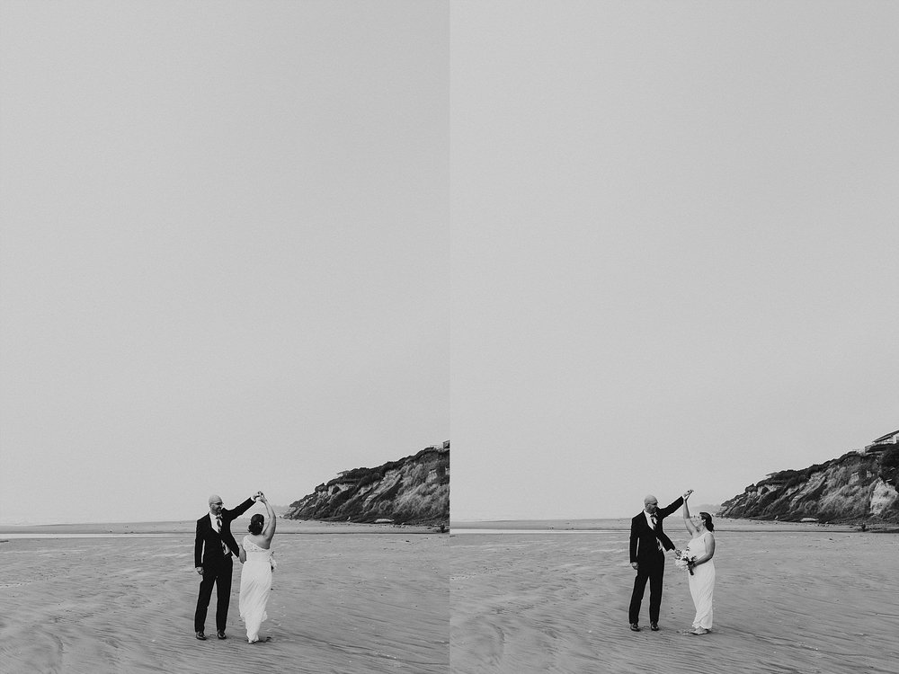 Oregon Coast Wedding Photographer (45).jpg