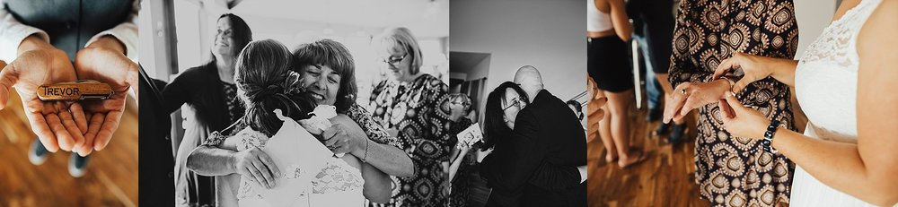 Oregon Coast Wedding Photographer (66).jpg
