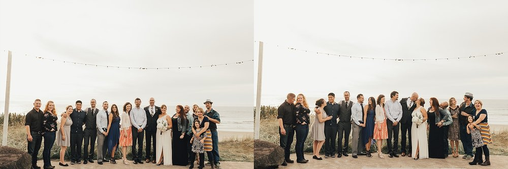 Oregon Coast Wedding Photographer (71).jpg