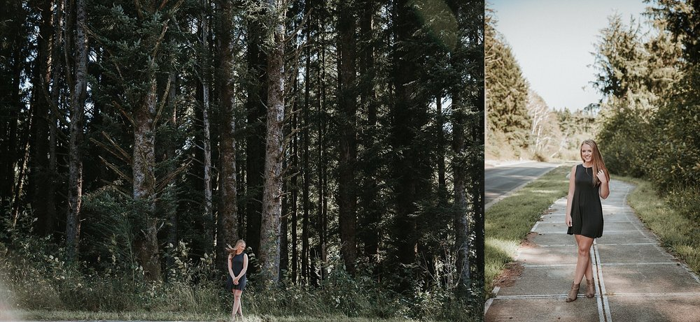 Oregon Coast Senior Photographer (7).jpg