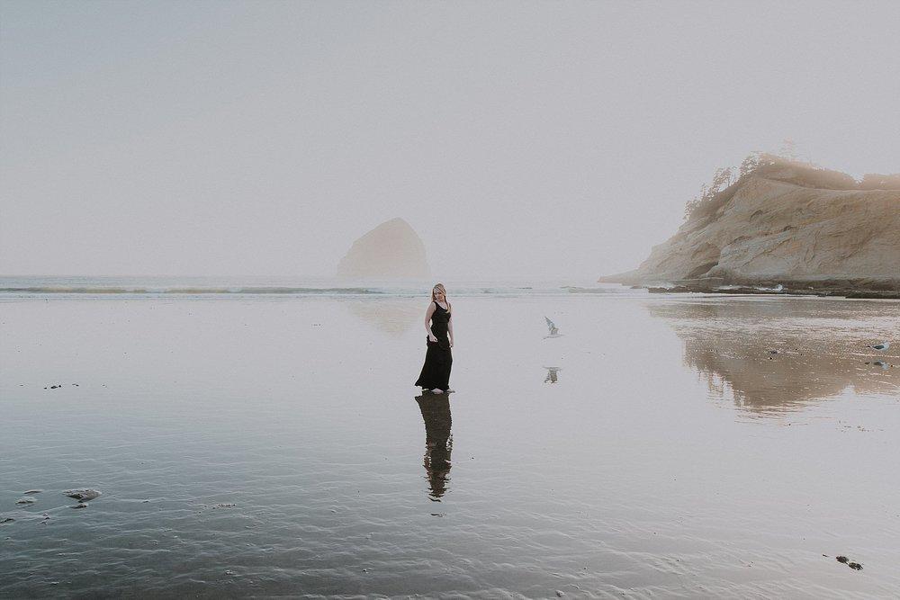 Oregon Coast Senior Photographer (34).jpg