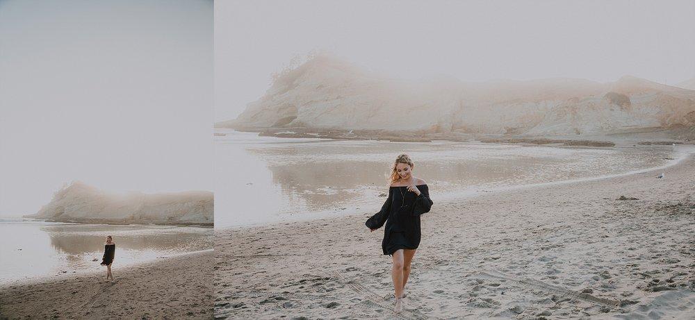Oregon Coast Senior Photographer (33).jpg