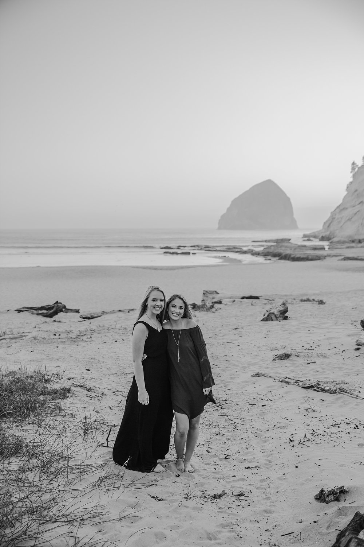 Oregon Coast Senior Photographer (38).jpg