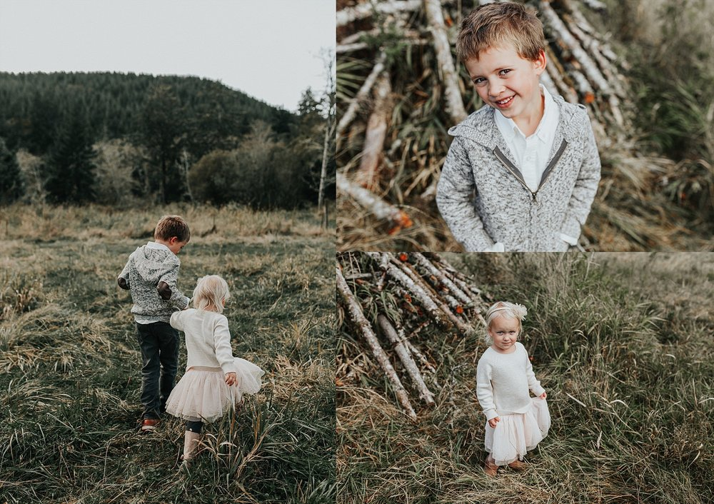 Oregon Coast Family Photographer (5).jpg