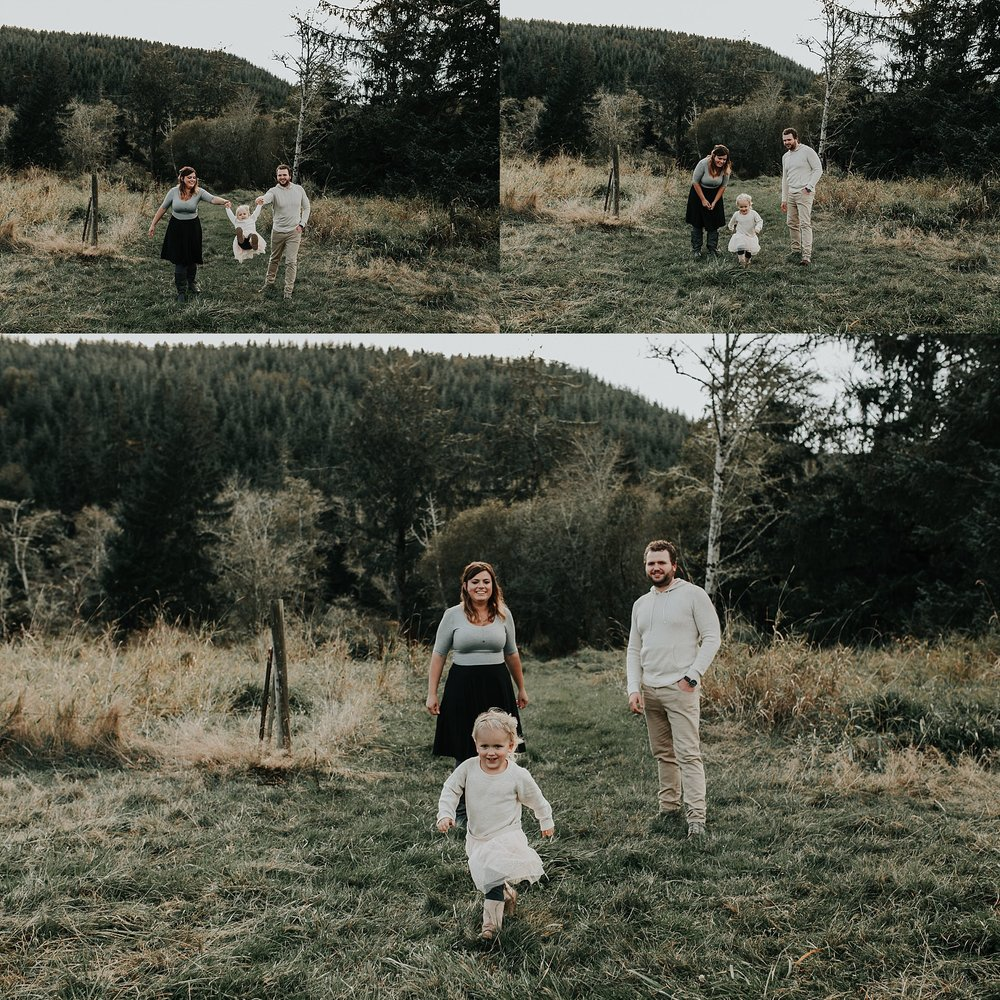 Oregon Coast Family Photographer (12).jpg