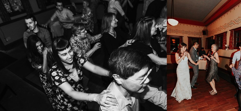 Oregon Wedding Photographer McMenamins (4).jpg