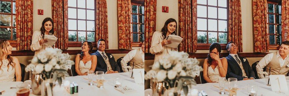 Oregon Wedding Photographer McMenamins (11).jpg