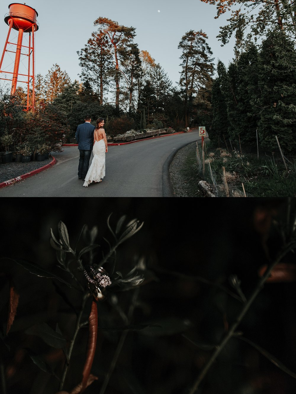 Oregon Wedding Photographer McMenamins (13).jpg