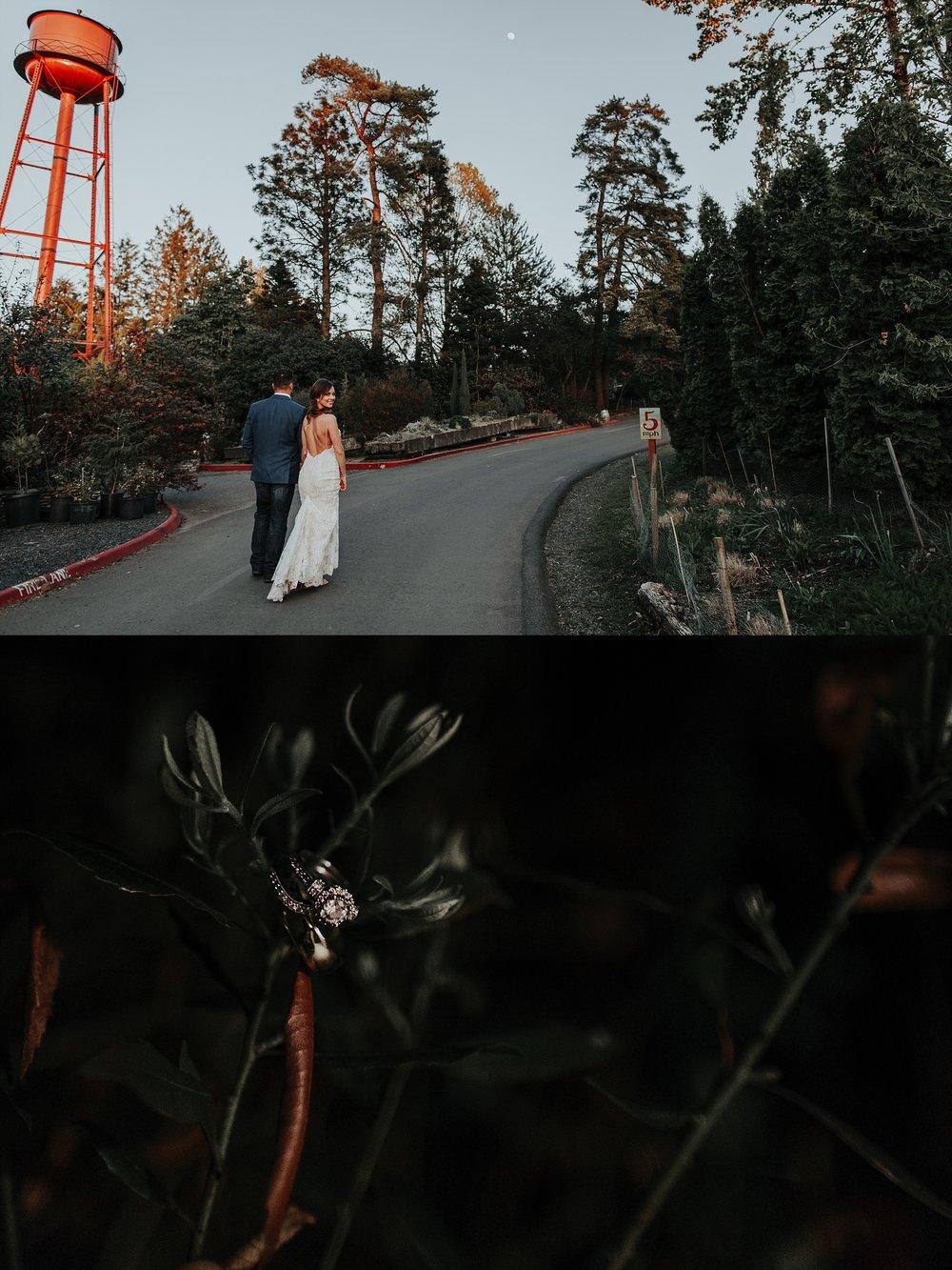 Oregon Wedding Photographer McMenamins (13).jpg