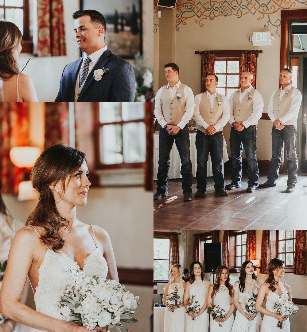 Oregon Wedding Photographer McMenamins (19).jpg