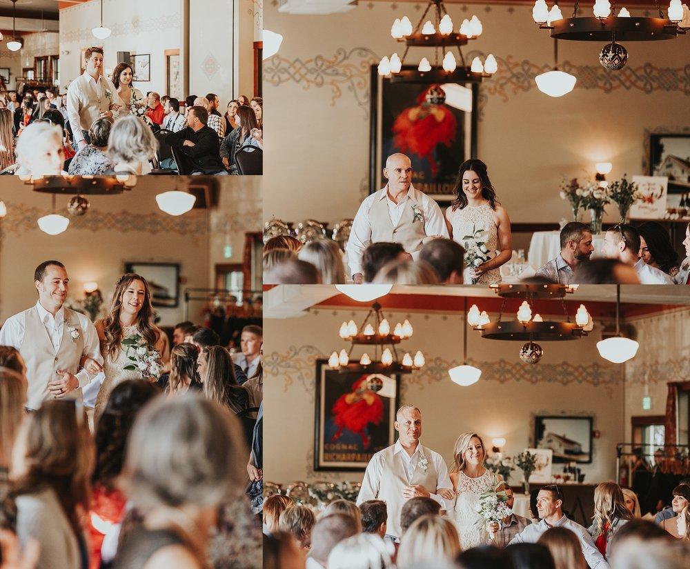 Oregon Wedding Photographer McMenamins (23).jpg