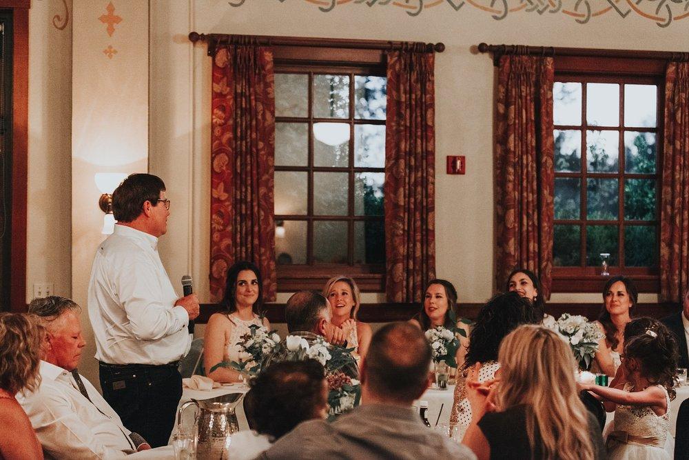 Oregon Wedding Photographer McMenamins (28).jpg