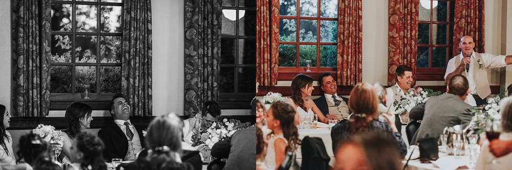 Oregon Wedding Photographer McMenamins (29).jpg