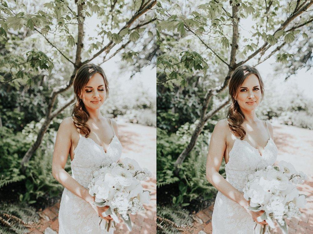 Oregon Wedding Photographer McMenamins (36).jpg