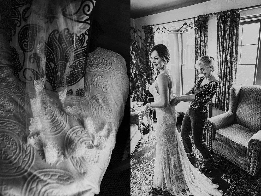 Oregon Wedding Photographer McMenamins (45).jpg
