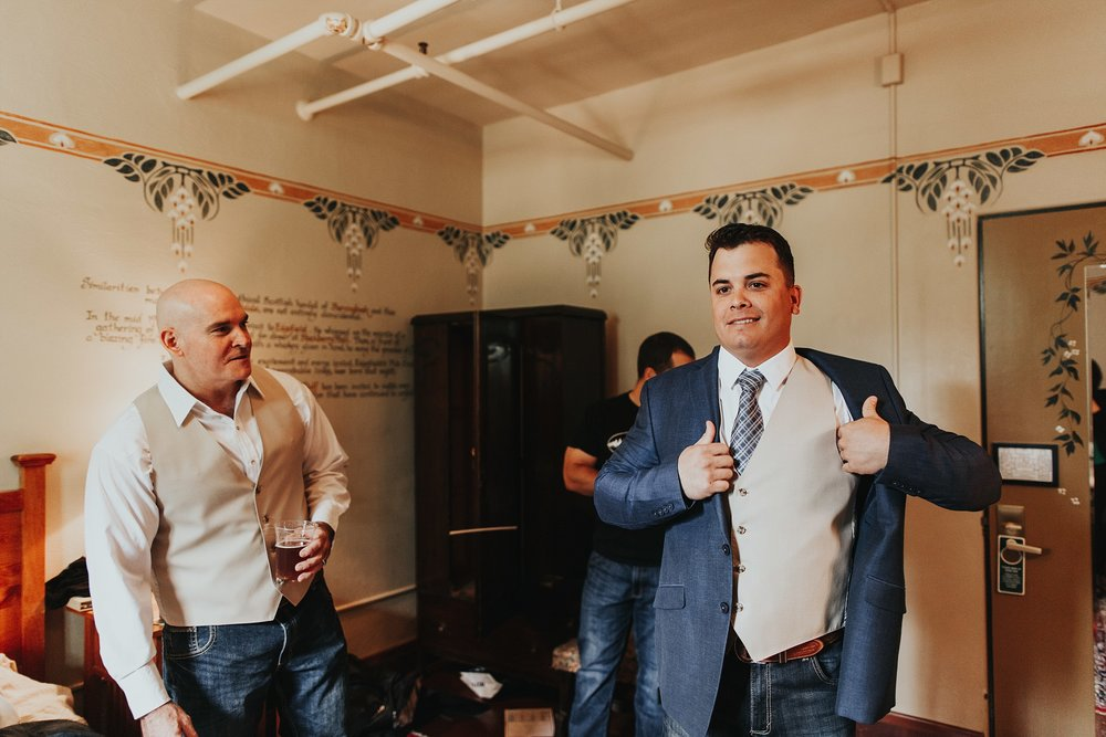 Oregon Wedding Photographer McMenamins (48).jpg