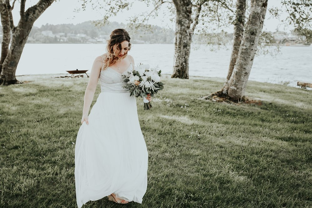 Oregon Coast wedding photographer (1).jpg