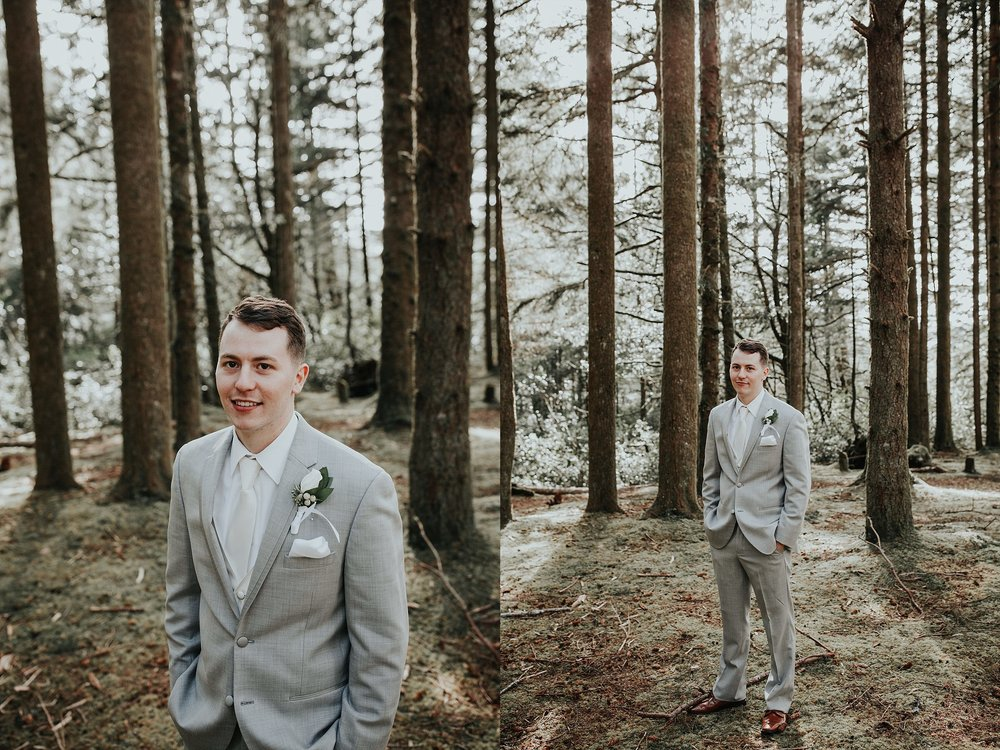 Oregon Coast wedding photographer (16).jpg