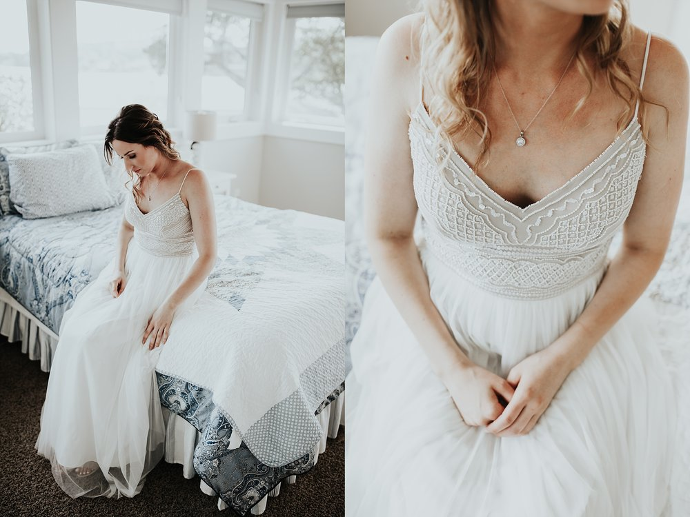 Oregon Coast wedding photographer (22).jpg