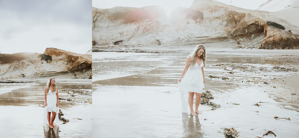 Lincoln City Oregon Coast engagement Photographer (9).jpg