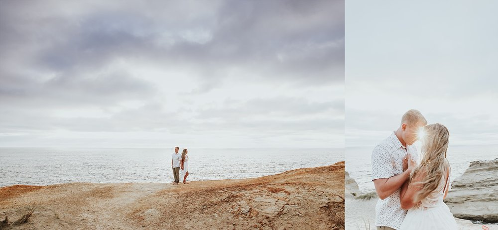 Lincoln City Oregon Coast engagement Photographer (12).jpg