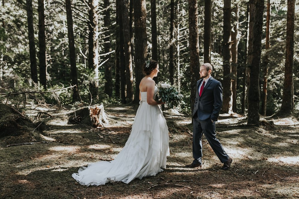 Oregon Coast Elopement Photographer (6).jpg