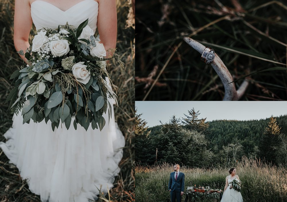 Oregon Coast Elopement Photographer (21).jpg