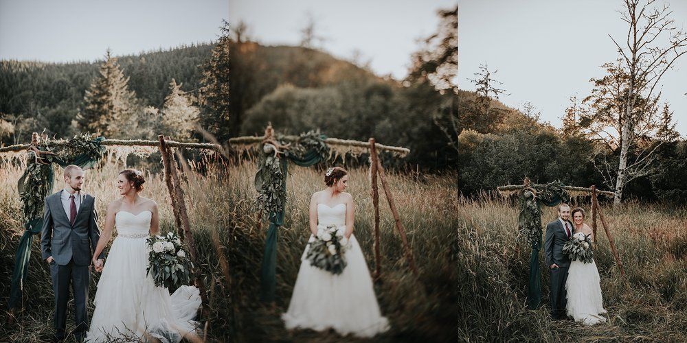 Oregon Coast Elopement Photographer (24).jpg