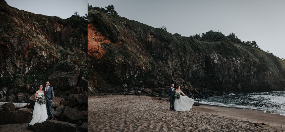 Oregon Coast Elopement Photographer (31).jpg