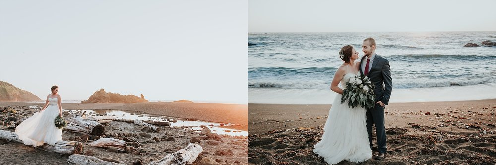 Oregon Coast Elopement Photographer (34).jpg
