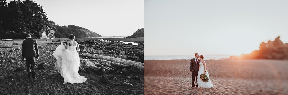 Oregon Coast Elopement Photographer (35).jpg