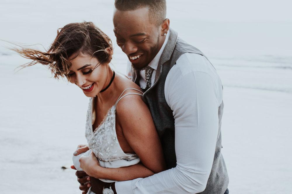 weddings+elopements -