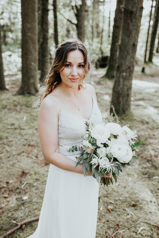 Weddings - REGULAR PRICE...$195-DISCOUNTED PRICE...$150-