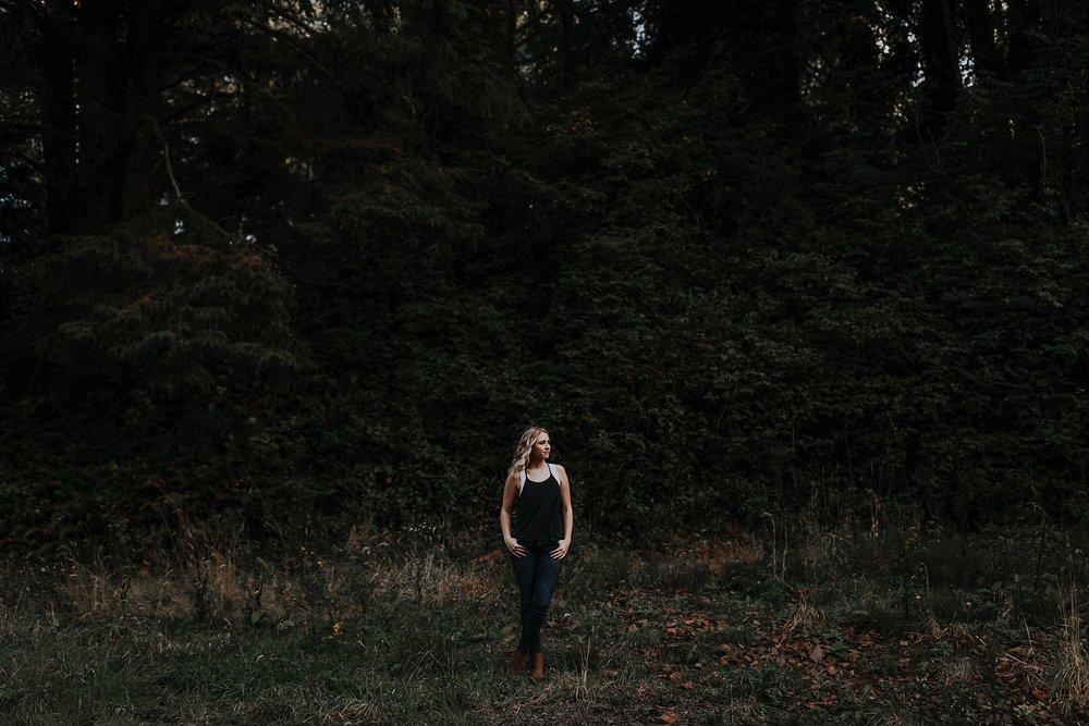 Oregon Coast Senior Photographers (9).jpg